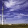 Década ganada: en un año y medio más Uruguay tendrá una potencia eólica seis veces superior a la de Argentina