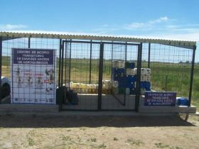 Las compañías de agroquímicos tienen plazo hasta fines de mayo para presentar un plan de gestión de envases vacíos: productores deberán contar con sitios de almacenamiento