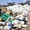 Olvido: la reglamentación del sistema de gestión de envases de agroquímicos lleva ocho meses de retraso