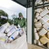 El programa brasileño de gestión de envases de agroquímicos procesó un récord de 40.400 toneladas: en la Argentina sigue siendo una cuenta pendiente