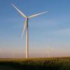 Buena parte de la solución para recuperar la independencia energética se encuentra en el campo argentino