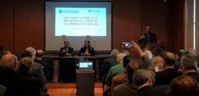 """A partir de noviembre Argentina tendrá listo el marco regulatorio para crear una """"autopista digital rural"""""""