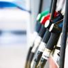La campaña de las terminales automotrices contra los biocombustibles llegó a los medios: la industria aceitera salió a responder