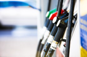 El gobierno volvió a congelar la actualización del valor del biodiesel destinado al corte con gasoil: sin problemas con el etanol