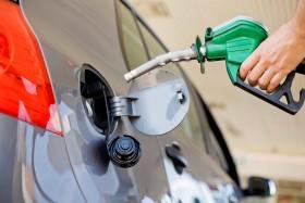 El gobierno eliminó la exención impositiva vigente sobre la importación de combustibles: buena noticia para el biodiesel