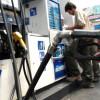 El déficit energético superó los 4200 millones de dólares: la suerte de la economía argentina depende cada vez más de una buena cosecha