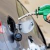 Parte del solución del déficit energético está en el campo: pero las compañías automotrices se oponen a un mayor uso de biocombustibles