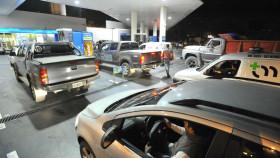 Argentina: el gobierno nacional intervino el mercado local de combustibles para fijar precios máximos durante noventa días