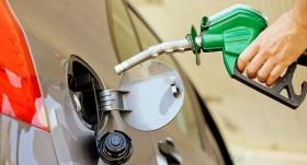 Desindustrializar la ruralidad: Pyme elaboradora de biodiesel se concursa al tornarse inviable con los bajos precios de corte fijados por el gobierno