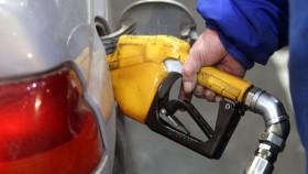 La capacidad de compra energética de la soja es tan baja como un año atrás a pesar del súper subsidio recibido por las petroleras