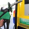 El gobierno argentino planea reformular el esquema de promoción del etanol para seguir los pasos de Brasil