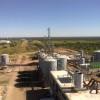 Otra vez pone el campo: parte del congelamiento electoral del precio de la nafta será pagado por los elaboradores de etanol maicero