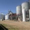 El gobierno decidió que la industria del etanol maicero seguirá subsidiando al sector petrolero: pero ahora con un aporte mayor al instrumentado por el kirchnerismo