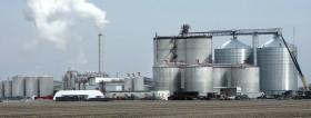 Novozymes cree que el futuro del negocio de las enzimas está en el etanol producido con biomasa: el INTA también se anotó en esa carrera