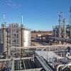 Comenzó el año con un aumento del precio del etanol maicero destinado al corte obligatorio con nafta