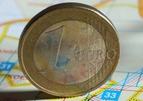 Se dio vuelta el factor financiero: la crisis del euro atenta contra la rentabilidad del campo argentino