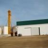 Una alternativa para descomprimir la sobreoferta de expeller de soja: mezclarlo con maíz para exportarlo con una retención del 2,95%