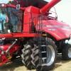 Contraste brutal con Expoagro: la principal muestra agrícola uruguaya es un éxito de público con presencia de todas las empresas de maquinaria