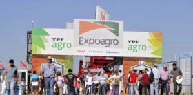 """Clarín afirma que la restricción financiera que el gobierno aplicó al agro argentino tiene """"atisbos de razonabilidad"""""""