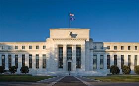 Se frenó la baja del valor internacional de la soja: las autoridades monetarias de EE.UU. podrían tirarle un salvavidas a los commodities