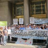 Federación Agraria solicitó a Miguel Braun que termine de desactivar el sistema de control de semillas en destino implementado de facto por Monsanto