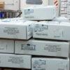 El frigorífico del grupo Benetton envió la primera muestra de carne ovina argentina a Japón: no será fácil competir con Oceanía