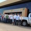 Brasil: dirigentes rurales aceptaron cerrar el caso de regalías de soja contra Monsanto a cambio de descuentos