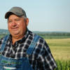 Ayuda: mejoró el precio de la soja para los farmers estadounidenses gracias a los conflictos presentes en la Argentina