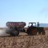 El trigo lideró el ranking de reposición de nutrientes: incluso fue superavitario en fósforo