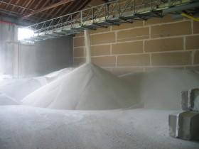 Buen momento para reponer nutrientes: se derrumbaron los precios internacionales de los fertilizantes fosfatados
