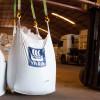 Sigue subiendo el precio de importación del fosfato monoamónico: llegó a los 480 u$s/tonelada