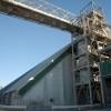 Mosaic se va del mercado argentino: una retirada estratégica motivada por la retracción global del negocio de los fertilizantes fosfatados