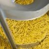 """Argentina desapareció del mercado internacional de pastas secas: """"Estamos nadando en fideos"""""""