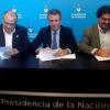 """Confirmado: Buenos Aires será la primera provincia en contar con un """"Documento Único de Tránsito"""" para facilitarle la vida a los empresarios ganaderos"""
