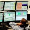 """Buena noticia: los fondos especulativos ya se sacaron de encima la """"mochila"""" de posiciones compradas en soja"""