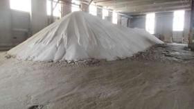 Los precios de importación de los fertilizantes fosfatados comenzaron a subir luego de registrar mínimos históricos