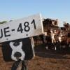 Por el atraso cambiario es mucho mejor negocio vender carne vacuna premium a los consumidores argentinos que a los europeos