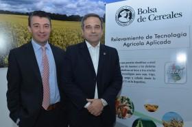 El kirchnerismo provocó un apagón tecnológico en el agro argentino: los sistemas de alta produtividad en trigo fueron de apenas el 17%