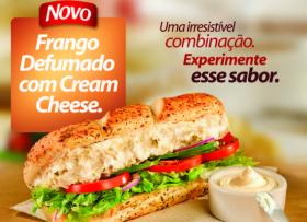 """Manual de burradas sciolistas: aseguran que las retenciones al maíz son necesarias para evitar """"una invasión de pollos de Brasil"""""""