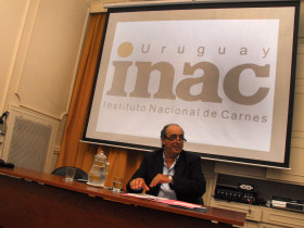 """En Uruguay los consumidores locales ganaron calidad con el desarrollo exportador: """"Tenemos que cuidar a todos por igual para presentarnos como un país serio"""""""