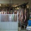 Perspectiva: China sigue siendo (por lejos) el principal cliente de la carne bovina argentina