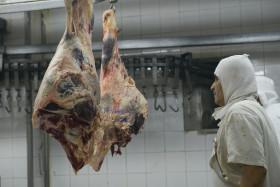 Los precios de la carne vacuna no subieron: se ajustaron por inflación al terminarse la sobreoferta coyuntural de hacienda