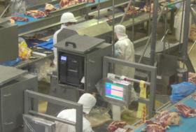 #ElCampoNoPuedeParar: en marzo la industria cárnica argentina trabajó a pleno para aumentar la oferta de cortes bovinos