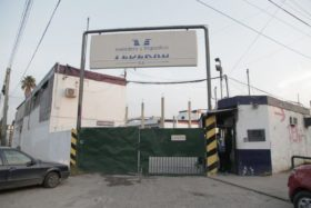 Buenos Aires: clausuraron por dos semanas un frigorífico consumero en Quilmes al detectar casos positivos de Covid-19