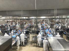 Controlando la inflación interna con una ayudita de los proveedores: China suspende frigorífico argentino para forzar reducciones de precios