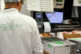 Mercosur cárnico: la importación de cortes vacunos en Uruguay alcanzó un récord histórico
