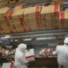 Gracias al nuevo protocolo de exportación habilitado por China el precio de la vaca gorda se acerca cada vez más al del novillo pesado