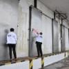 Dieron de baja del RUCA a cuatro frigoríficos disfrazados de cooperativas truchas: también volvieron a suspender a Samid