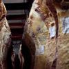 Primarización: el valor promedio de las exportaciones argentinas de carne vacuna retrocedió al nivel presente en 2009