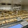 """El impacto de la """"segunda ola"""" de Covid-19 dejó en evidencia la precarización comercial de la industria frigorífica exportadora argentina"""